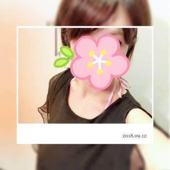 夏から秋へ(2018/09/12 13:37)松田 真奈のブログ画像