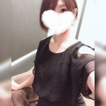 お久しぶりです♪(2018/10/16 16:09)松田 真奈のブログ画像