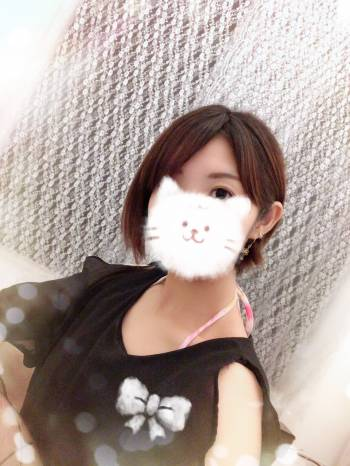 週末、何して過ごしますかー?(2018/10/19 15:17)松田 真奈のブログ画像