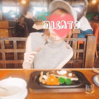 出勤です.(2018/03/19 10:54)宮本 美里のブログ画像