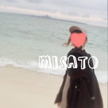 こんにちわ.(2018/03/20 12:21)宮本 美里のブログ画像