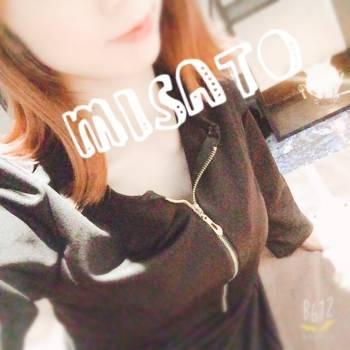 こんにちわ.(2018/04/02 15:09)宮本 美幸のブログ画像