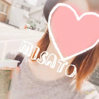 こんにちわ.(2018/04/04 14:23)宮本 美里のブログ画像