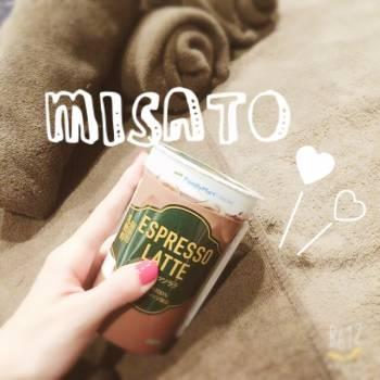 やっぱりコレ!.(2018/04/10 13:05)宮本 美里のブログ画像