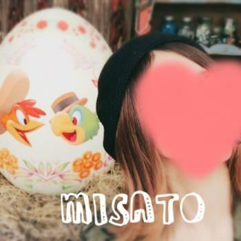 こんばんわ.(2018/04/25 01:09)宮本 美幸のブログ画像