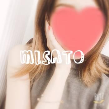 お久しぶりです.(2018/05/03 13:58)宮本 美幸のブログ画像
