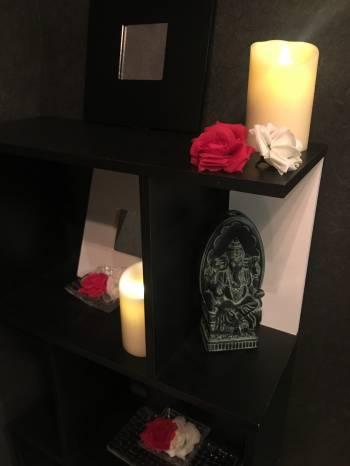 本日(2018/03/28 12:36)黒沢 カレンのブログ画像