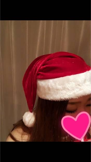 代官山!(2018/12/17 16:43)坂井 千紗のブログ画像