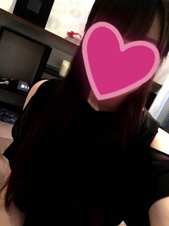 おはようございます♡(2018/04/11 11:22)土屋 明奈のブログ画像