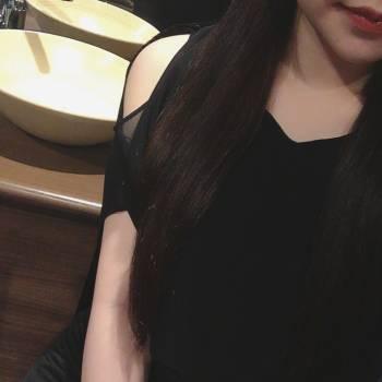 こんにちは♡(2018/04/15 11:28)土屋 明奈のブログ画像