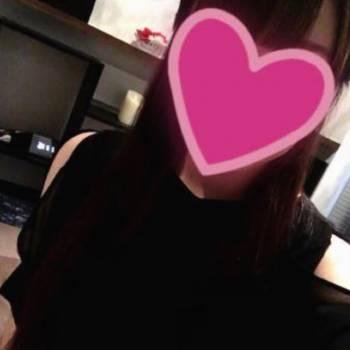 こんにちは♡(2018/04/18 13:16)土屋 明奈のブログ画像