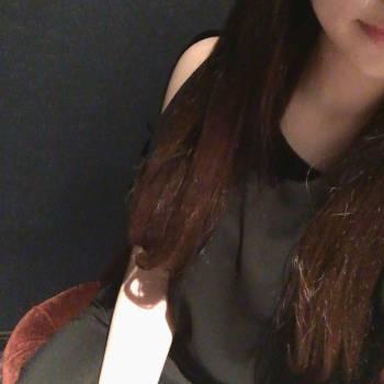 おはようございます♡(2018/04/20 11:12)土屋 明奈のブログ画像