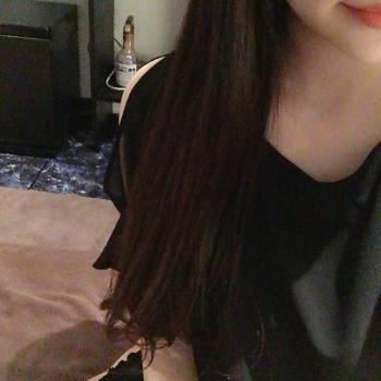 こんにちは♡(2018/04/27 12:28)土屋 明奈のブログ画像