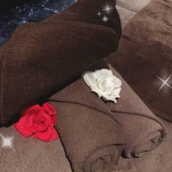 おはようございます♡(2018/04/29 11:24)土屋 明奈のブログ画像
