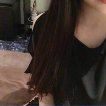 おはようございます♡(2018/05/02 11:29)土屋 明奈のブログ画像
