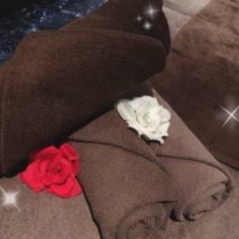 おはようございます♡(2018/05/11 11:28)土屋 明奈のブログ画像