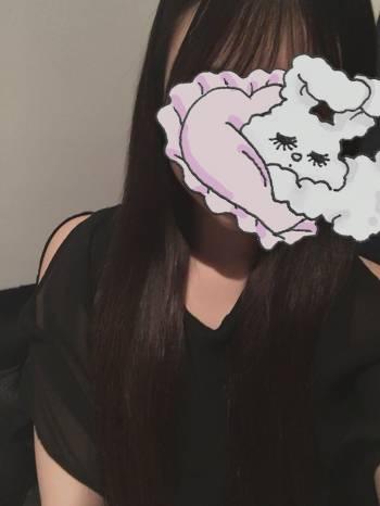 おはようございます♡(2018/06/11 11:22)土屋 明奈のブログ画像