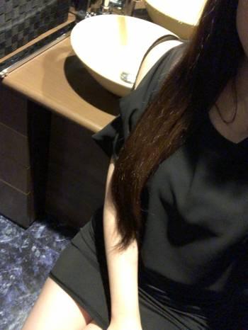 おはようございます♡(2018/06/15 11:22)土屋 明奈のブログ画像