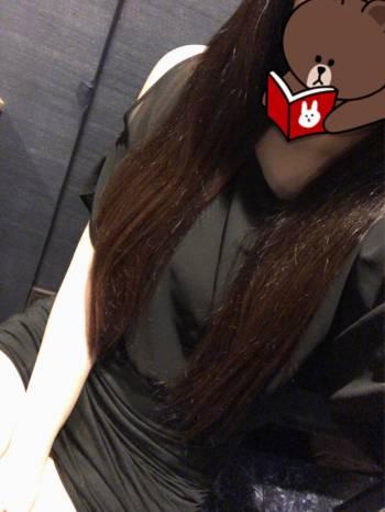 こんにちは♡(2018/06/24 12:32)土屋 明奈のブログ画像