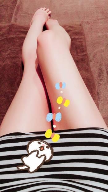 昨日はありがとうございました😊(2018/04/10 13:15)芹沢 里穂のブログ画像