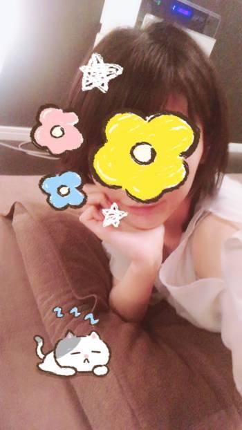 ぽかぽか天気🌸(2018/04/12 11:15)芹沢 里穂のブログ画像