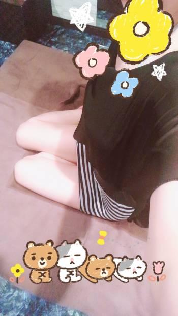 ありがとうございました🌸(2018/04/12 23:51)芹沢 里穂のブログ画像