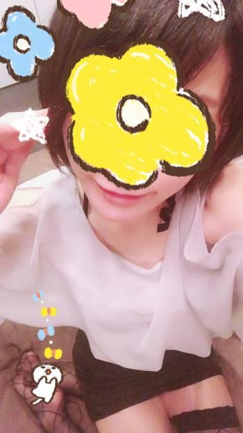💪💪💪(2018/04/20 10:30)芹沢 里穂のブログ画像