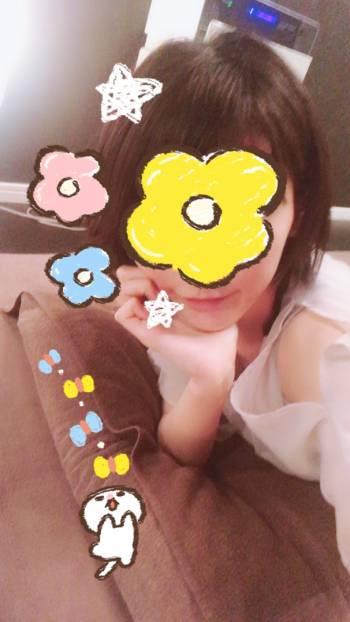 二連勤🤗(2018/05/02 11:27)芹沢 里穂のブログ画像
