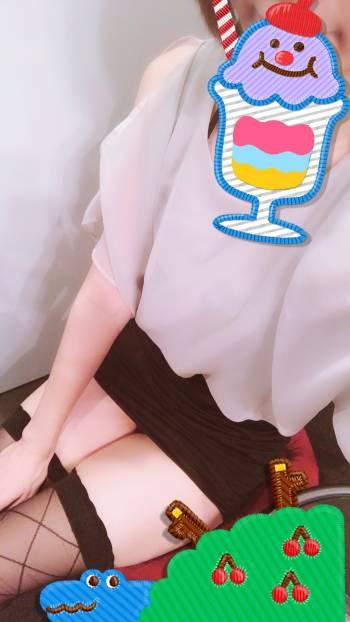 もうすぐ9月🍁(2018/08/30 10:57)芹沢 里穂のブログ画像