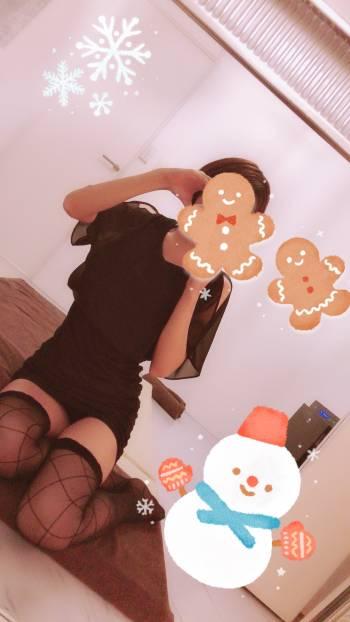 11月ラスト♡(2018/11/30 12:35)芹沢 里穂のブログ画像