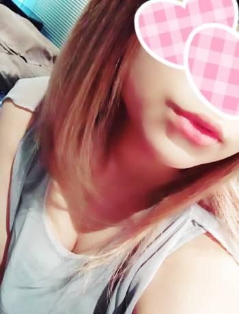 おはようございます♡(2018/04/24 11:04)真田 すみれのブログ画像