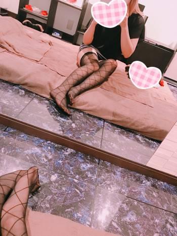 出勤しています❁︎(2018/04/30 12:29)真田 すみれのブログ画像
