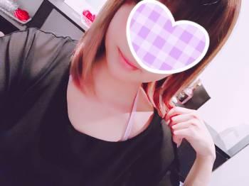 どこか違う?(2018/05/07 11:12)真田 すみれのブログ画像