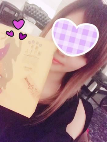 おはようございます❁︎(2018/05/31 10:59)真田 すみれのブログ画像