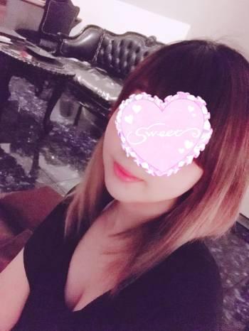 雨ニモマケズ(2018/06/20 11:10)真田 すみれのブログ画像