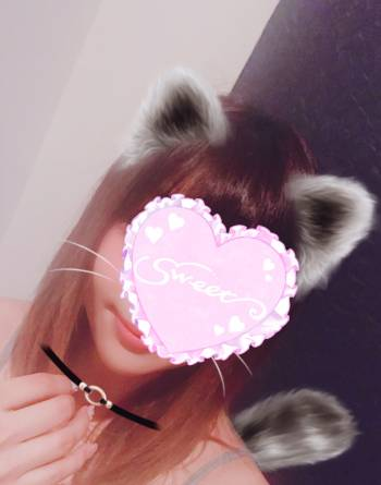 まったり♡(2018/08/29 18:42)真田 すみれのブログ画像