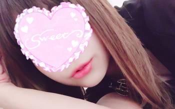 添い寝♥️(2018/09/08 14:57)真田 すみれのブログ画像