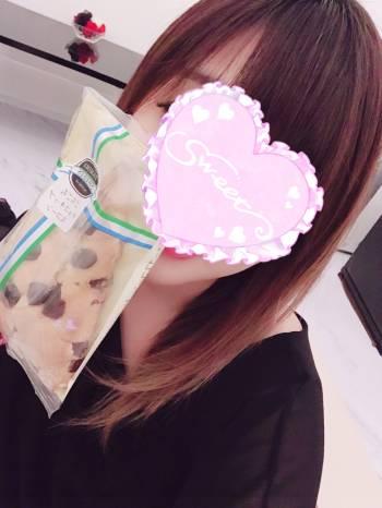 疲れた時は~!✨(2018/09/12 15:03)真田 すみれのブログ画像