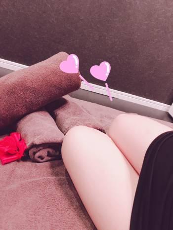 今日も涼しい✨(2018/09/13 15:05)真田 すみれのブログ画像