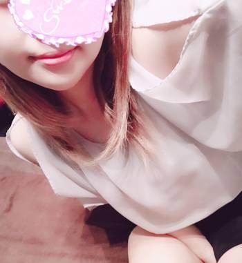強さ引き出す💪(2018/09/26 15:16)真田 すみれのブログ画像