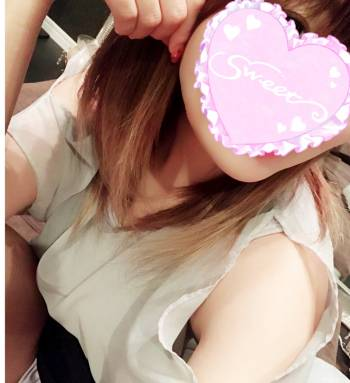 すみれです🐰(2018/09/29 16:23)真田 すみれのブログ画像