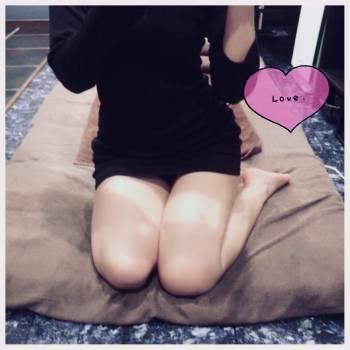 出勤しました🌹(2018/10/12 13:11)原 悠里のブログ画像