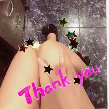 ありがとうございました💕(2018/10/25 20:50)原 悠里のブログ画像