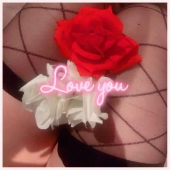 こんにちは🎁(2018/12/17 11:46)原 悠里のブログ画像