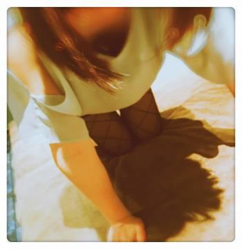 おはようございます😃(2018/05/31 08:10)阿部 風花のブログ画像