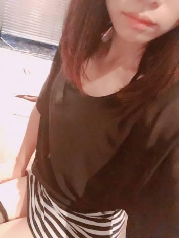 お久しぶりです😆(2018/08/23 11:37)阿部 風花のブログ画像
