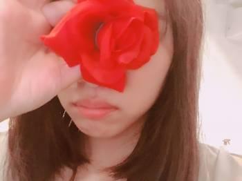 こんにちは(2018/09/14 13:01)阿部 風花のブログ画像