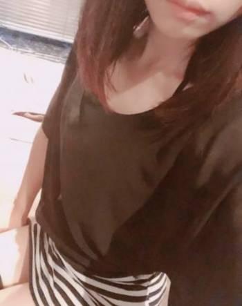 こんにちは😃(2019/01/28 10:10)阿部 風花のブログ画像