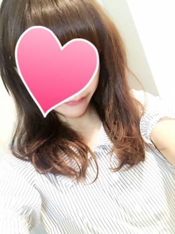 はじめまして❤️(2018/05/29 10:27)小野寺 美沙のブログ画像