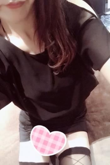 6/1♥️ありがとうございました♥️(2018/06/02 00:18)小野寺 美沙のブログ画像